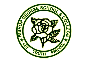 Bishop George School